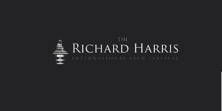 Richard Harris International Film Festival