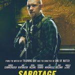 sabotage_character-poster3