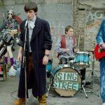 sing-street_image