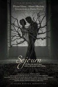 sojourn_poster
