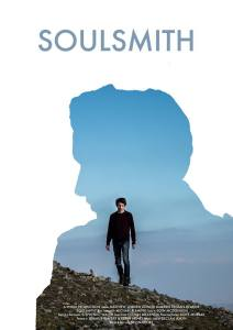 Soulsmith - Poster