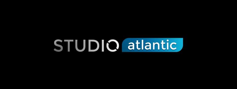 Studio Atlantic