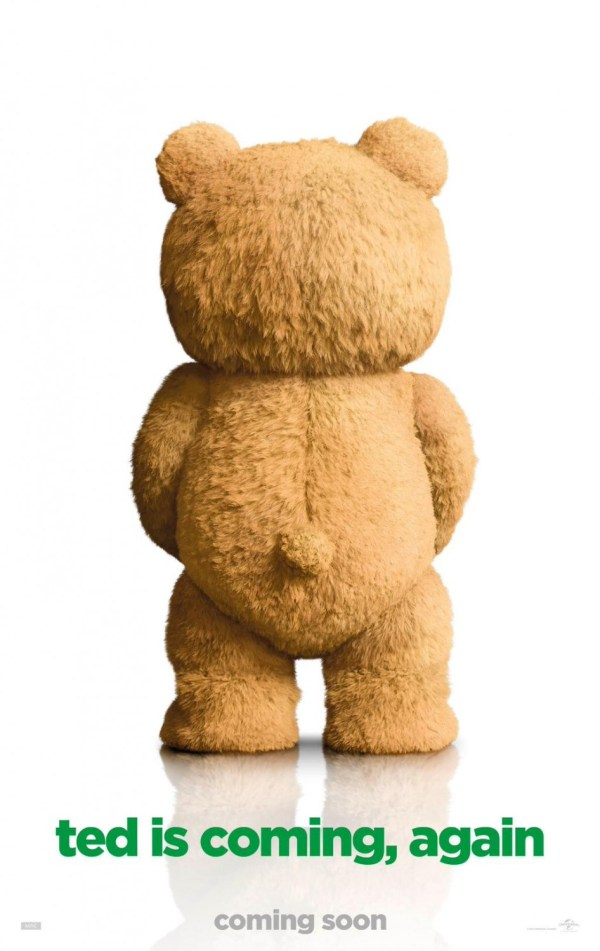 ted_two-poster