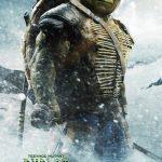 teenage-mutant-ninja-turtles_character-poster-leonardo-2