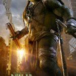 teenage-mutant-ninja-turtles_character-poster-michelangelo-2