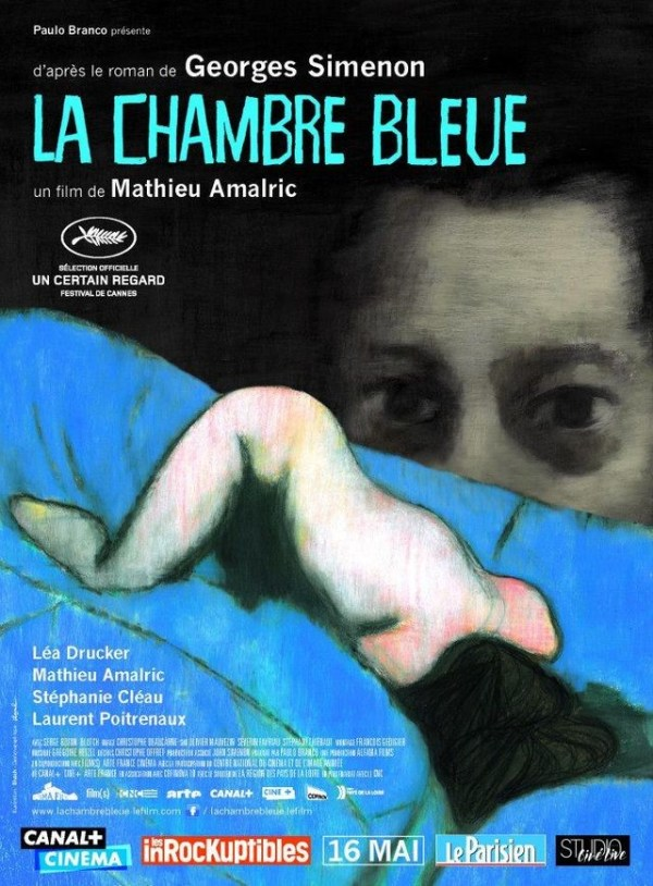 the-blue-room_poster