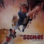 the-goonies_poster