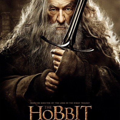 the-hobbit-the-desolation-of-smaug-character-poster-gandalf