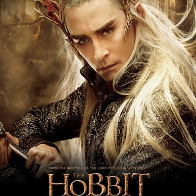 the-hobbit-the-desolation-of-smaug-character-poster-thranduil