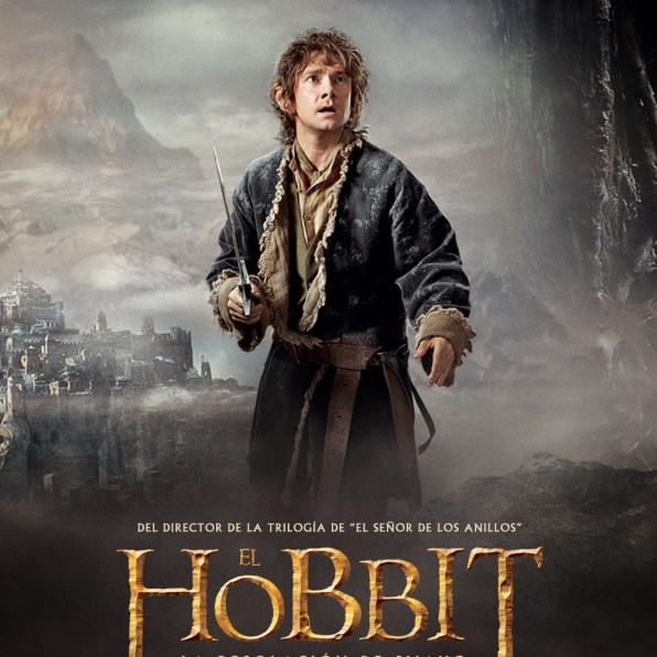 the-hobbit-the-desolation-of-smaug-latam-poster-bilbo