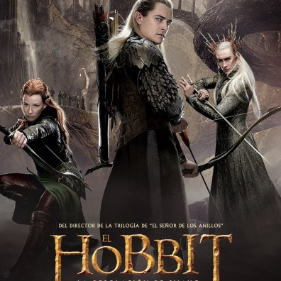 the-hobbit-the-desolation-of-smaug-latam-poster-elves