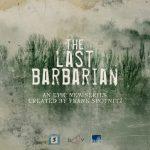 the-last-barbarian_image