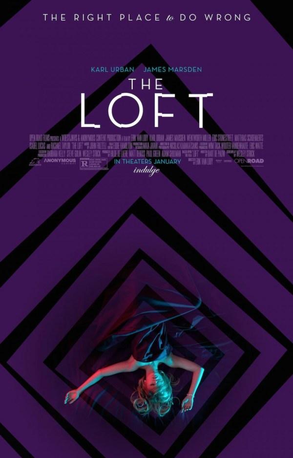 the-loft_poster
