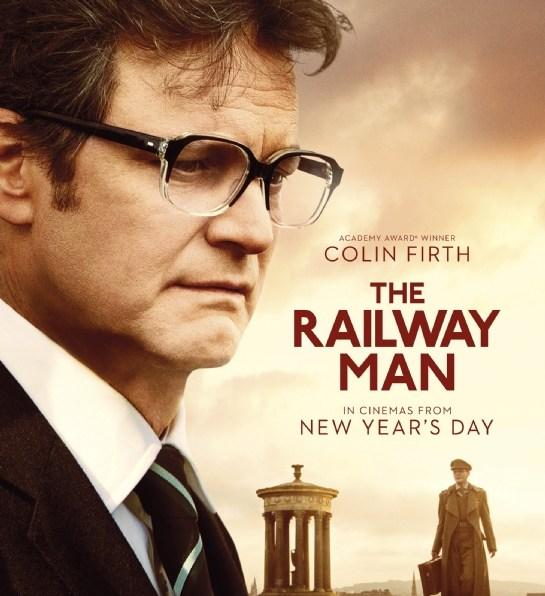 the-railway-man-character-poster-firth