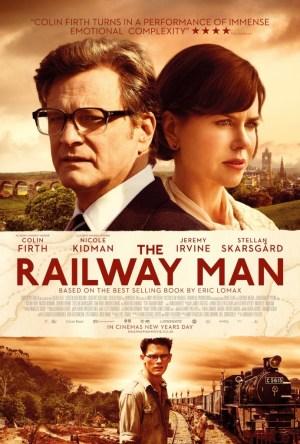 the-railway-man-uk-poster