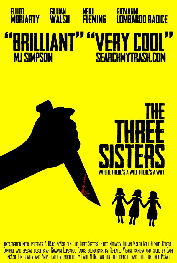 the-three-sister_poster