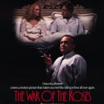 the-war-of-the-roses_poster
