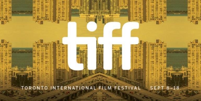 Toronto International Film Festival 2016