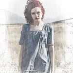 tomato-red_stylised-image