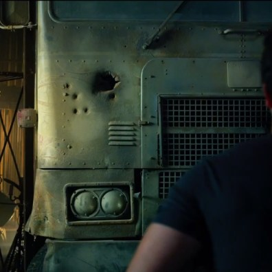 transformers-age-of-extinction-trailer-images-11