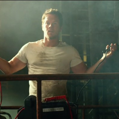 transformers-age-of-extinction-trailer-images-15