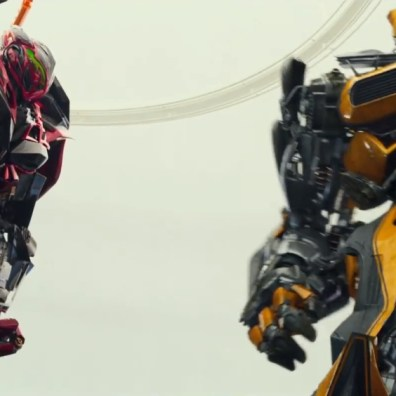 transformers-age-of-extinction-trailer-images-31