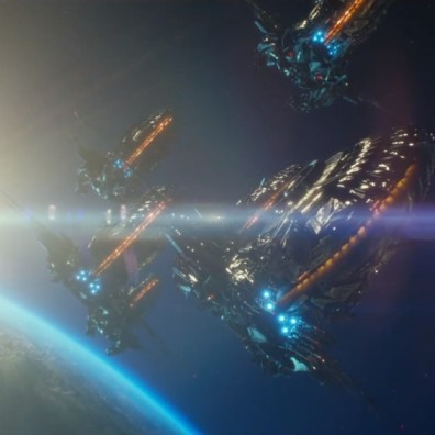 transformers-age-of-extinction-trailer-images-33