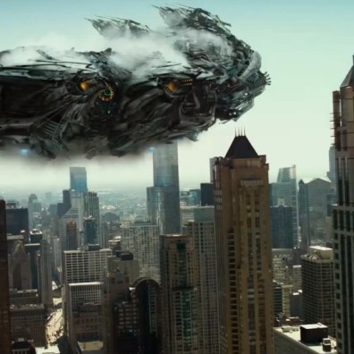 transformers-age-of-extinction-trailer-images-36