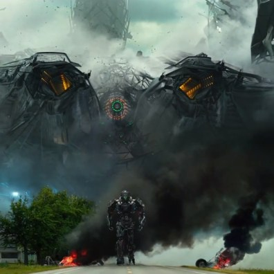 transformers-age-of-extinction-trailer-images-38