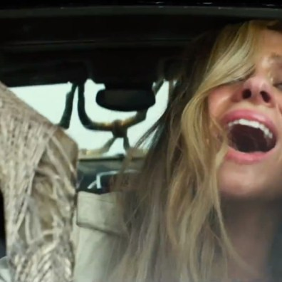 transformers-age-of-extinction-trailer-images-49