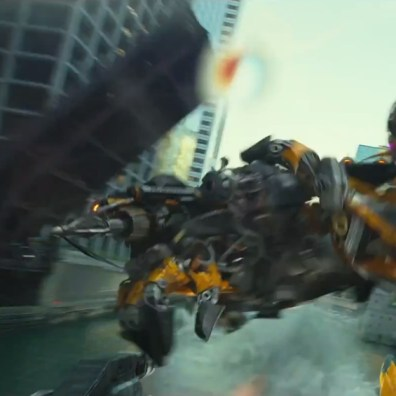 transformers-age-of-extinction-trailer-images-51