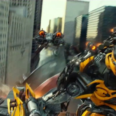 transformers-age-of-extinction-trailer-images-52
