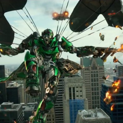 transformers-age-of-extinction-trailer-images-57