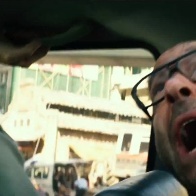 transformers-age-of-extinction-trailer-images-59