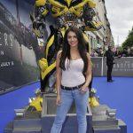 transformers-age-of-extinction_premiere-dublin (21)