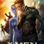 xmen-days-of-future-past_character-poster-mystique-wolverine