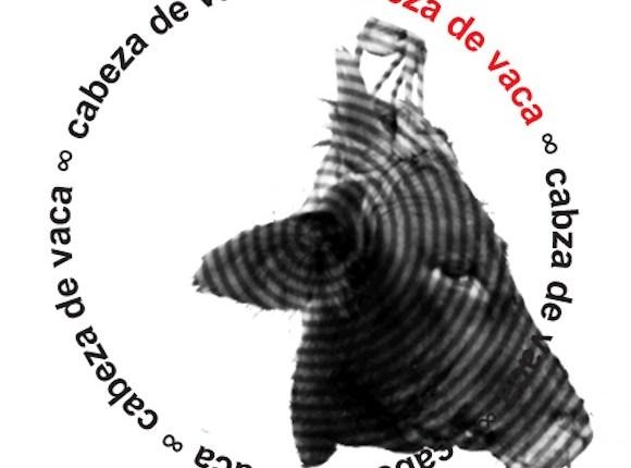 P014: 2012 Rewind