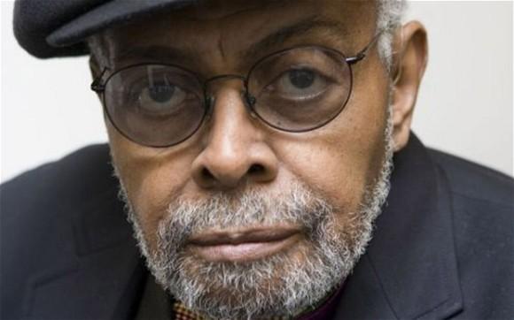 Recordem a Amiri Baraka i Roy Campbell Jr, escoltem les novetats de Pol Omedes Trio i BB&C i acabem amb Thelonious Monk