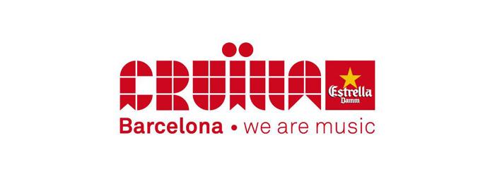 Primeras confirmaciones del Festival Cruïlla