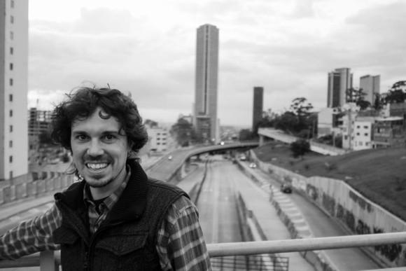 Entrevistem a Dani Comas amb música de Eskellin/Parkins/Black, Hi Red Center, Mike Vargas, Agustí Fernández Liquid Trio i David Xirgu. I a més: recordem a Horace Silver
