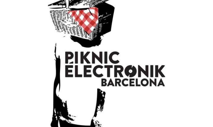 Sorteo de entradas para el Piknic Electronik #9: Galaktica Records!