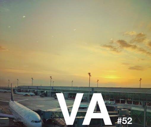 Via Aèria #52