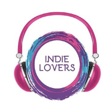 Indie Lovers