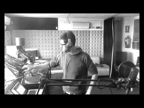 DJ sets Primavera Sound 2015: The Shelter