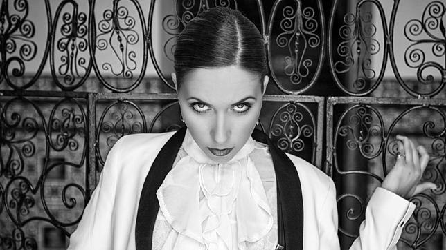 Lista Indomable: Los imprescindibles de Rocío Marquez en PS'15