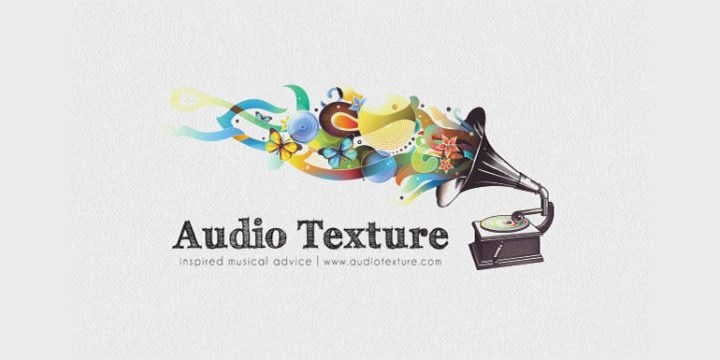 Audio Texture Radio Show – May 25, 2015