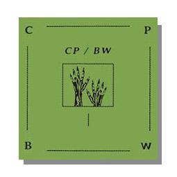 CP BW