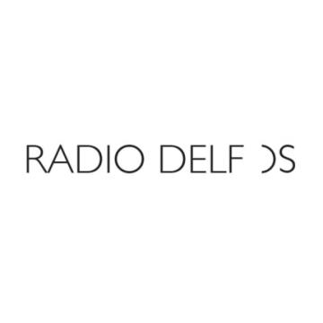Radio Delfos gener 2017