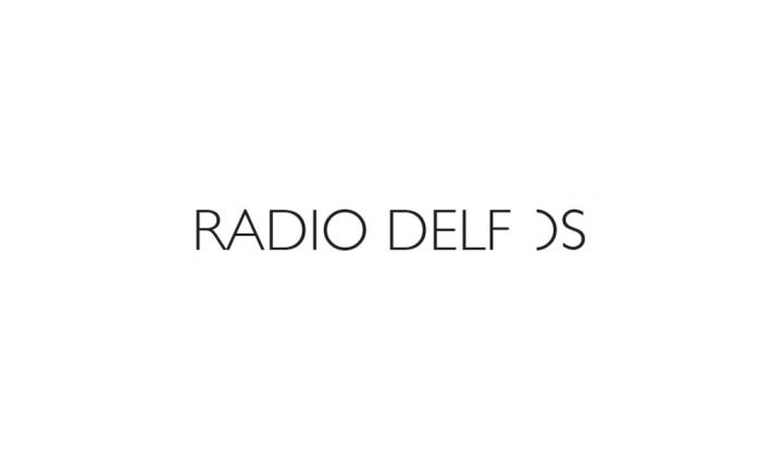 Radio Delfos maig 2016
