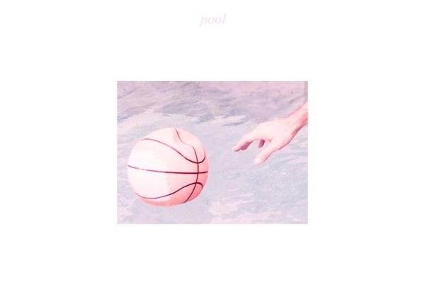 Porches (disco destacado) y novedades como Big Summer y Snails